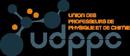 Union des professeurs de physique et de chimie